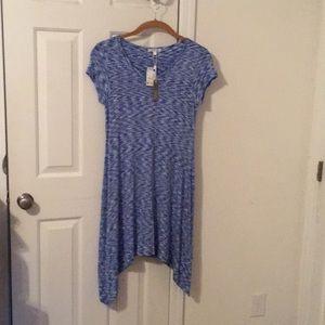 NWT Spense M dress